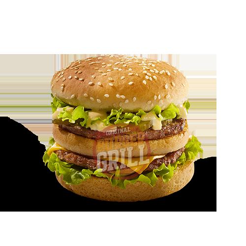OriginalBurgerGrill-BurgerGrill